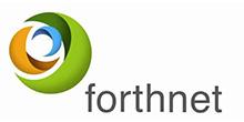 forthnet-logo