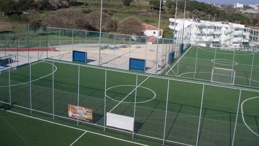 tennis5x